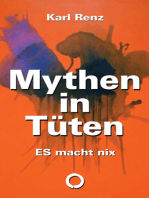 Mythen in Tüten