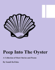 peep-into-the-oyster-a-c Free download PDF and Read online