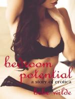 Bedroom Potential