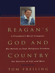 Reagan's God and Country
