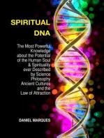Spiritual DNA