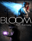 bloom-the-bloom-series Free download PDF and Read online