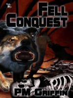 Fell Conquest