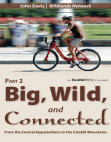 big-wild-and-connected Free download PDF and Read online