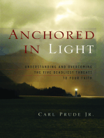 Anchored in Light
