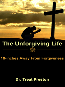 The Unforgiving Life