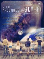 Prodigies of Sci-Fi