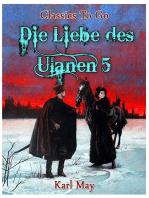 Die Liebe des Ulanen 5