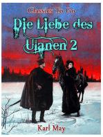 Die Liebe des Ulanen 2