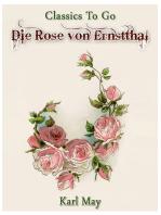 Die Rose von Ernstthal