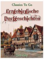 Erzgebirgische Dorfgeschichten