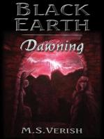 Dawning