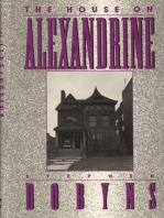 The House on Alexandrine