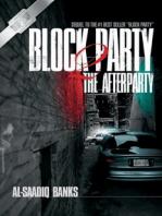 Block Party 2