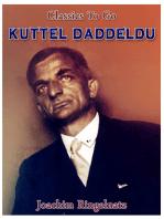 Kuttel Daddeldu