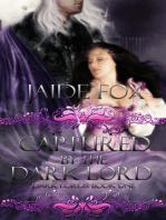 Dark Lords 1