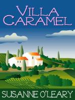 Villa Caramel