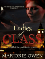 Ladies of Class