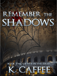 Remember the Shadows