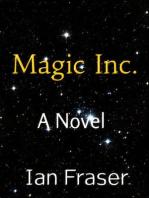 Magic Inc.