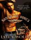 bad-to-the-bones-the-bar Free download PDF and Read online