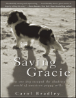 saving-gracie-how-one-do