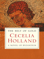 The Belt of Gold