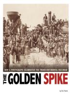 The Golden Spike