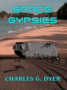Space Gypsies