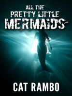 All the Pretty Little Mermaids