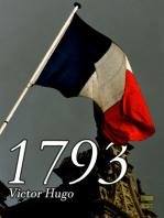 1793 vagy A polgári háború