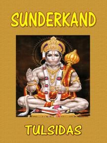 Sunderkand (Hindi)