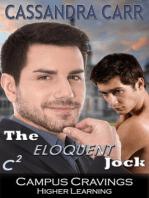 The Eloquent Jock