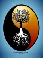 The Black Tree Volume Eight Book Fourteen
