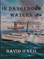 In Dangerous Waters