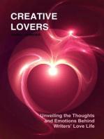 Creative Lovers