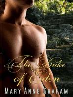 The Duke Of Eden