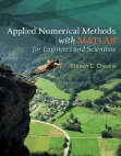 applied-num-methods-with Free download PDF and Read online