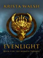 Evenlight