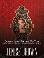 DownLow Sister OnTop