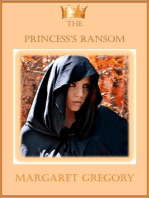 The Princess's Ransom