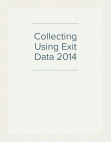 collecting-using-exit-dat Free download PDF and Read online