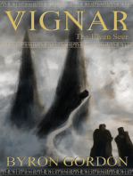 Vignar and the Elven Seer
