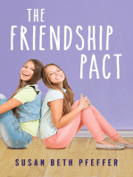 The Friendship Pact