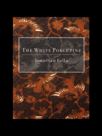 The White Porcupine