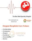 multi-speciality-hospital