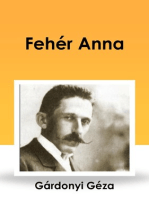 Fehér Anna