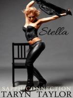 Stella (SapphiConnection, #1)