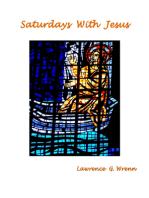 Saturdays With Jesus