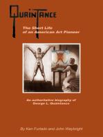 Quaintance: The Short Life of an American Art Pioneer